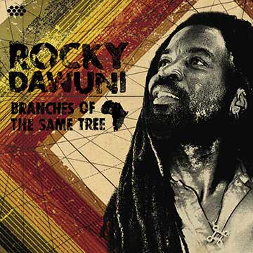 rocky-dawuni-album-cover-branches-of-the-same-tree