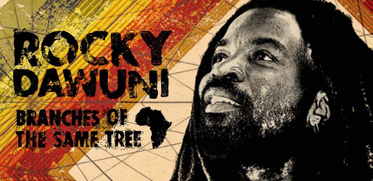 branches-of-the-same-tree-rocky-dawuni-746px