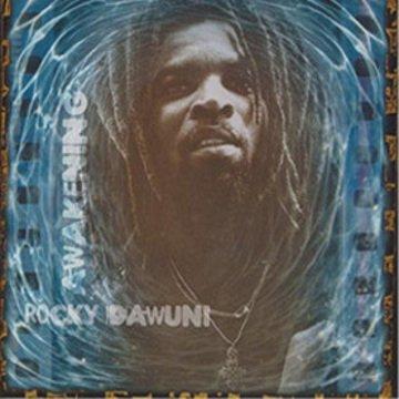 awakening_album