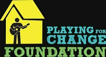 playing-for-change-logo