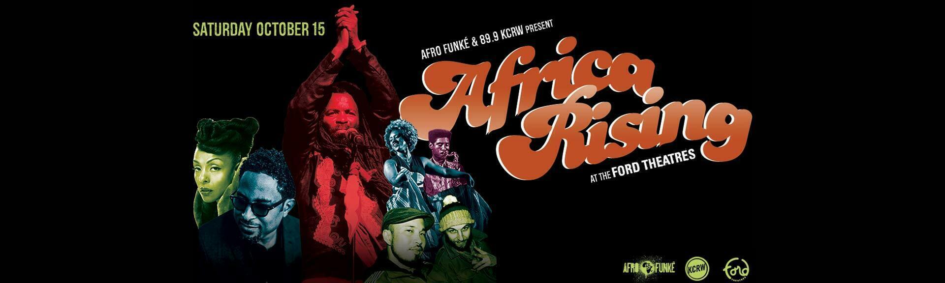africa-rising-banner