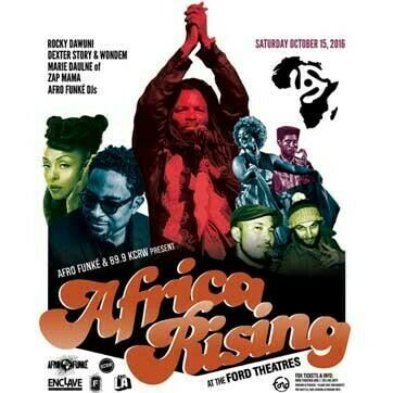 africa-rising