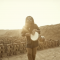 "Rocky Dawuni ""Elevation"" Video Premiere!"